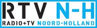 Radio TV Noord-Holland